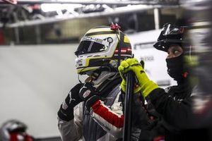Richard Lietz, #91 Porsche GT Team Porsche 911 RSR - 19 LMGTE Pro