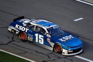 Colby Howard, JD Motorsports, Chevrolet Camaro KSDT CPA