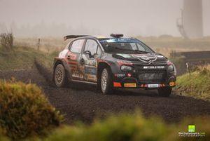 Alexey Lukyanuk, Alexey Arnautov, Citroen C3 Rally2