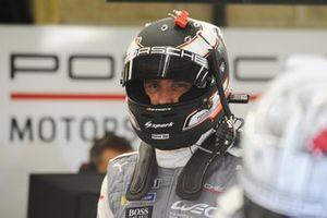Kevin Estre, #92 Porsche GT Team Porsche 911 RSR - 19 LMGTE Pro