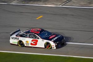 Austin Dillon, Richard Childress Racing, Chevrolet Camaro Dow VORASURF