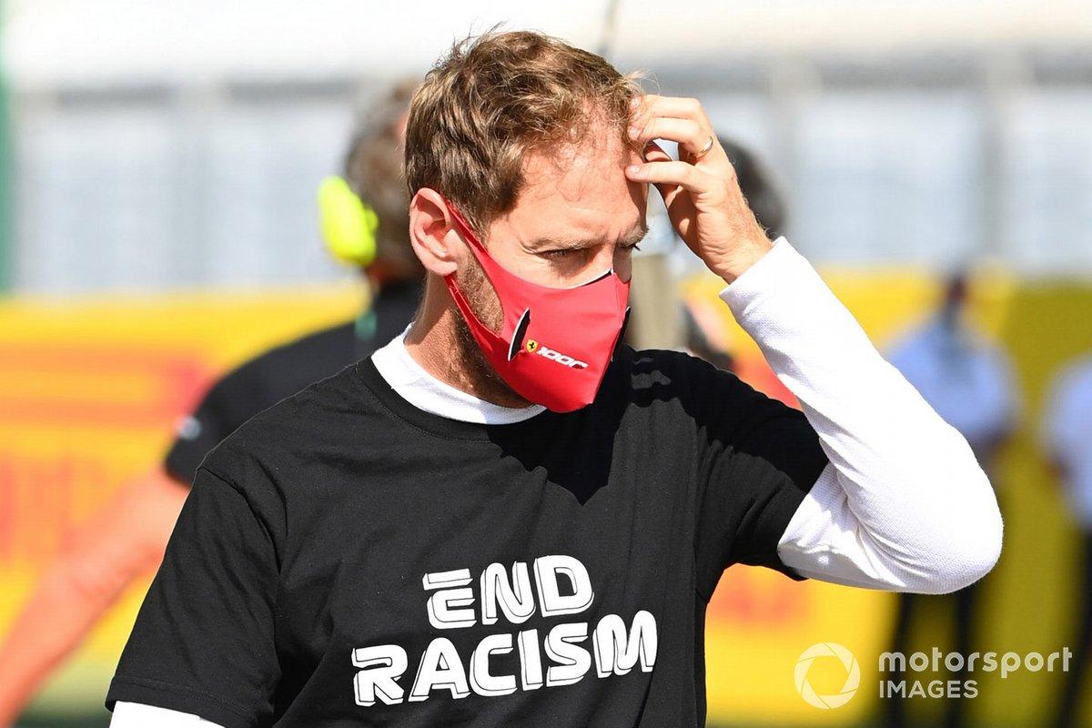 Sebastian Vettel: 629 oy