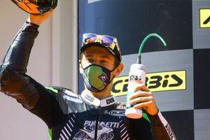 3. Philipp Öttl, Kawasaki Puccetti Racing