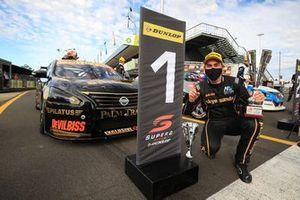 Thomas Randle, MW Motorsport