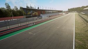 Screenshot Assetto Corsa Competizione DLC GT World Challenge 2020