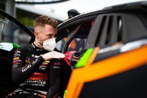 Mirko Bortolotti, FFF Racing Team
