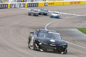 Santino Ferrucci, Sam Hunt Racing, Toyota Supra HydraVes Technologies