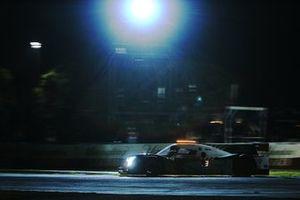 #54 Core Autosport Ligier JS P320, LMP3 : Jonathan Bennett, Colin Braun, George Kurtz