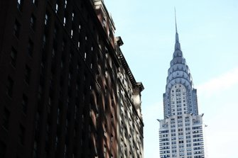 Edificio Empire State