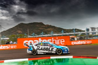 Гарри Джейкобсон, Kelly Racing, Nissan Altima L33