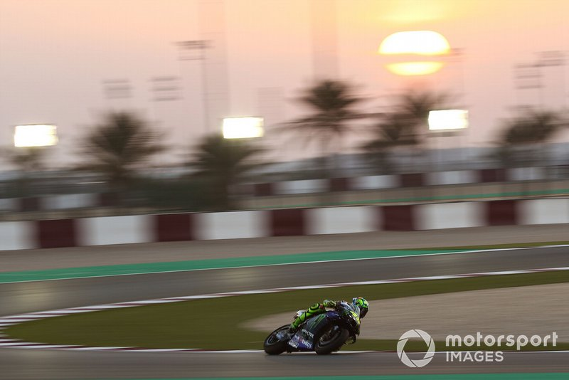 Corridas disputadas: 341 (apenas na MotoGP) / 402 (total)