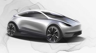 will-the-first-chinese-styled-tesla-be-a-hatchback