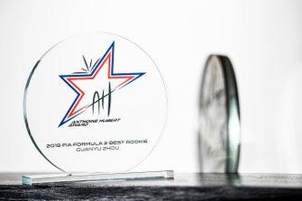 Premio Anthoine Hubert