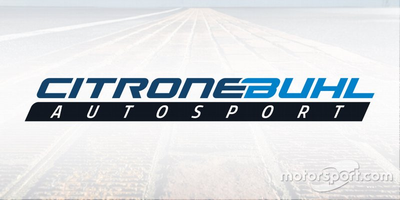 Neues Team für 2020: Citrone/Buhl Autosport (Honda)