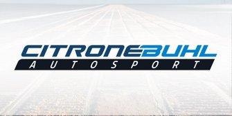 Citrone Buhl Autosport logo