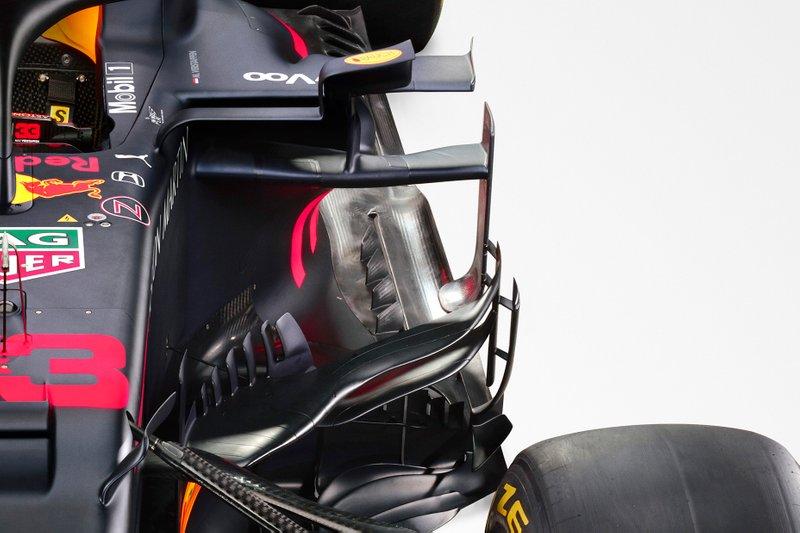 Red Bull RB16