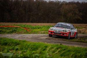 Rallye Régional des Routes du Nord 2020