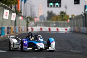 Lucas Auer, BMW I Andretti Motorsports, BMW iFE.20