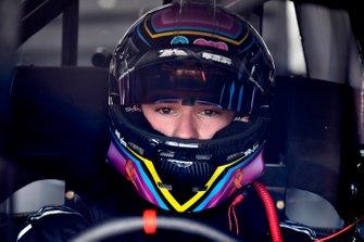 Anthony Alfredo, DGR-Crosley, Toyota Tundra Mavis Discount Tire