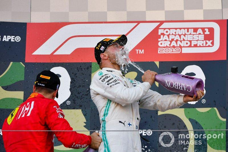 Gran Premio de Japón de 2019