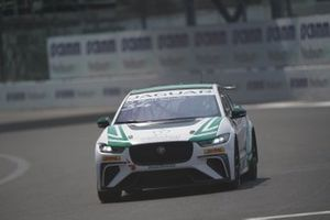 Mashhur Bal Hejaila, Saudi Racing