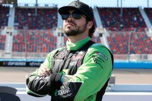 Jesse Little, JD Motorsports, Chevrolet Camaro TeamJDMotorsports.com