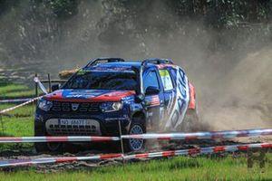 Baja TT ACP 2020