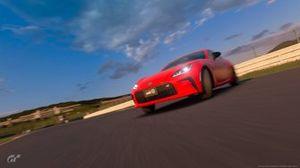Gran Turismo™SPORT_20210708101322