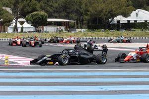 Michael Belov, Team G4 Racing
