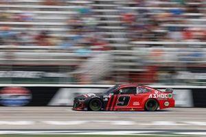 Chase Elliott, Hendrick Motorsports, Chevrolet Camaro Adrenaline Shoc