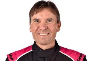 #91 Riley Motorsports Ligier JS P320, LMP3: Jim Cox