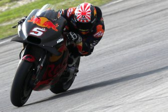 MOTO GP TESTS 2019 - Page 2 Johann-zarco-red-bull-ktm-fact-1
