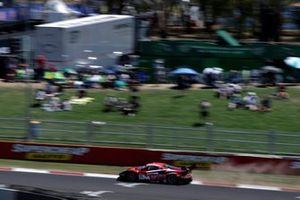 #51 Spirit of Race Ferrari 488 GT3: Paul Dalla Lana, Pedro Lamy, Mathias Lauda