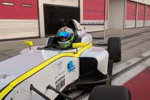 Filip Ugran, BVM Racing