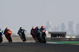 Tito Rabat, Avintia Racing