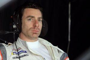 #6 Acura Team Penske Acura DPi: Simon Pagenaud