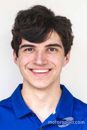 Daniel Buttafuoco