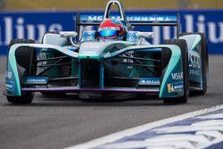 Colton Herta, Andretti Formula E Team
