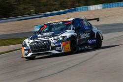 Tobias Brink, Audi RS 3 LMS TCR, Brink Motorsport