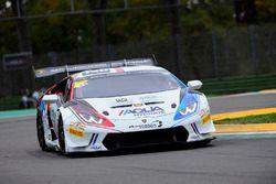 #150 US RaceTronics : Edoardo Piscopo, Taylor Proto