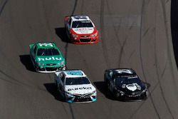David Starr, Motorsports Business Management, O.C.R. Gaz Bar Chevrolet SS, Corey LaJoie, BK Racing T