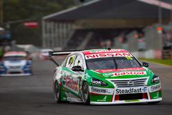 Рик Келли, Nissan Motorsport