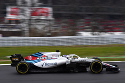 8de9d678c Williams nega que questione igualdade de motores da Mercedes