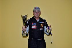 FARA MP3B Enduro Champion Rhamses Carazo of TLM Racing
