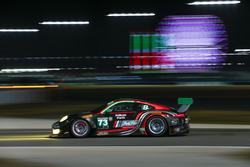#73 Park Place Motorsports Porsche GT3 R, GTD: Patrick Lindsey, Jšrg Bergmeister, Tim Pappas, Norbert Siedler