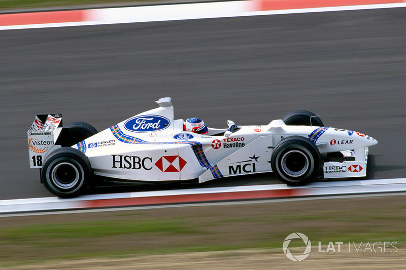 "<img src=""https://cdn-0.motorsport.com/static/img/cfp/0/0/0/0/30/s3/brazil-2.jpg"" alt="""" width=""20"" height=""12"" />Рубенс Баррикелло, Stewart GP (4 очка)"