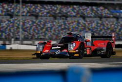 #38 Performance Tech Motorsports ORECA LMP2, P: James French, Kyle Masson, Joel Miller, Pato O'Ward