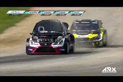 Timo Scheider, ALL-INKL.COM Münnich Motorsport