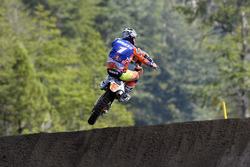 Pauls Jonass, Red Bull KTM Factory