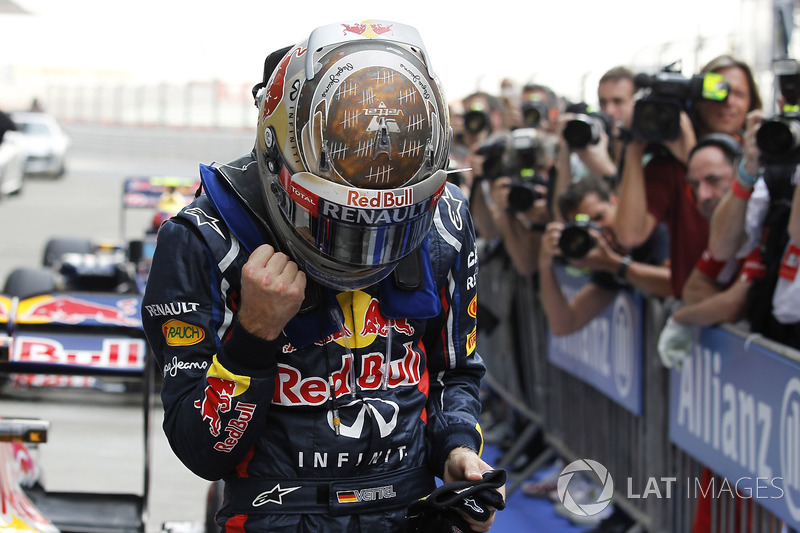 2012 Hindistan GP